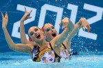 hilarious-synchronized-swimming05