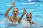 hilarious-synchronized-swimming07