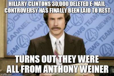 hillary-anthony-weiner-email-meme