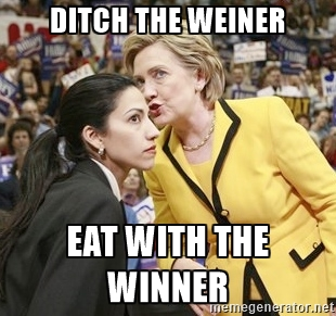 hillary-anthony-weiner-meme-eat-with-the