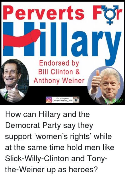 hillary-anthony-weiner-meme-perverts-for