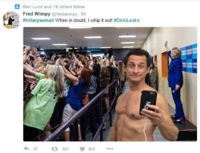 hillary-anthony-weiner-meme-rally