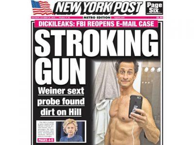 hillary-anthony-weiner-meme-stroking-gun-nyp