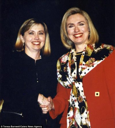 hillary-clinton-body-double-bartwell