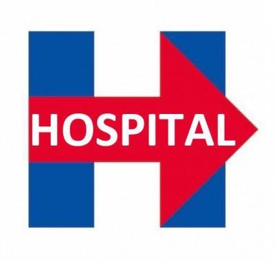 hillary clinton campaign logo 2015 4