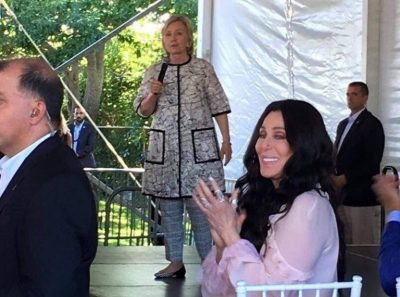 hillary wheelchair cher pajamas