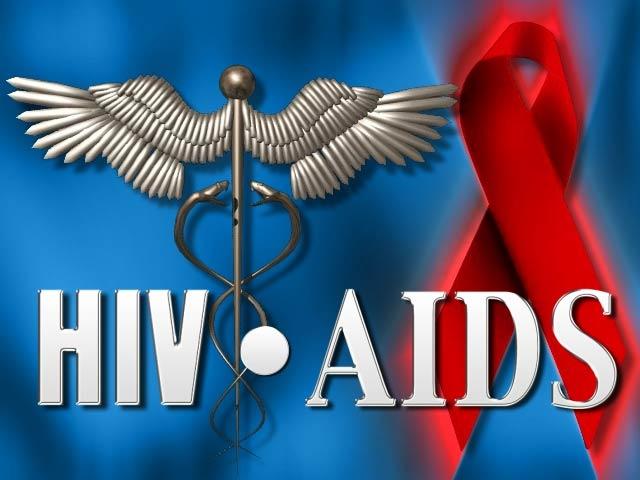 hiv-aids_0