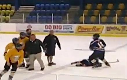 hockey coach trip lg
