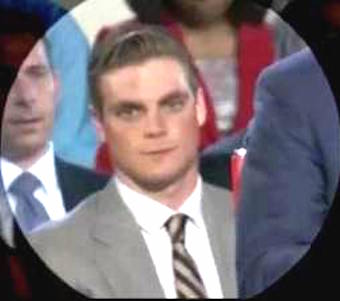 #hotdebateguy hot debate guy