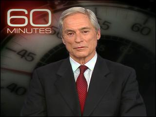 how Bob Simon was killed cbs news
