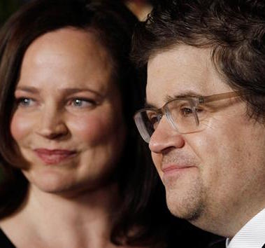 how did Patton Oswalt wife Michelle McNamara die 1 Patton Oswalt Wife Found DEAD In Los Angeles