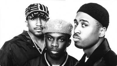 how did Phife Dawg of A Tribe Called Quest die