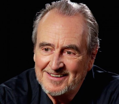 how did Wes Craven die