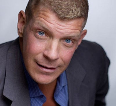 how did lee Reherman die
