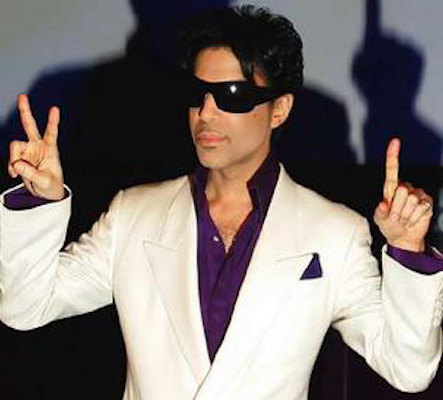 Prince Is DEAD Purple Rain Singer Found DEAD At Paisley ... - photo#19