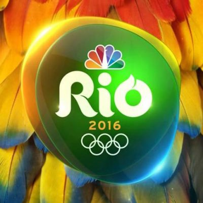 how to watch rio olympics