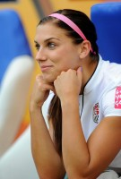 hs-alex-morgan02-500x739