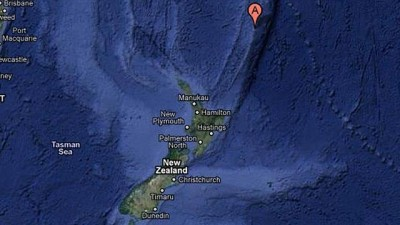 ht_new_zealand_kermadec_island_map_mw_110706_wg