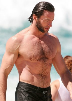 hugh-jackman-washboard-abs-011