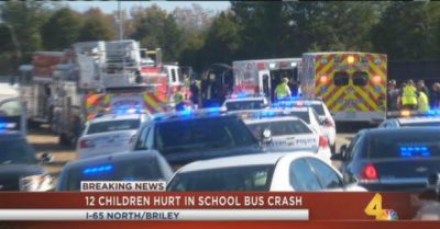 i65-school-bus-accident