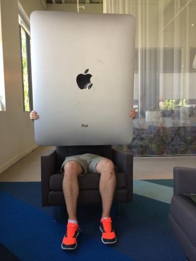 iPad-Pro-fun-pic-001