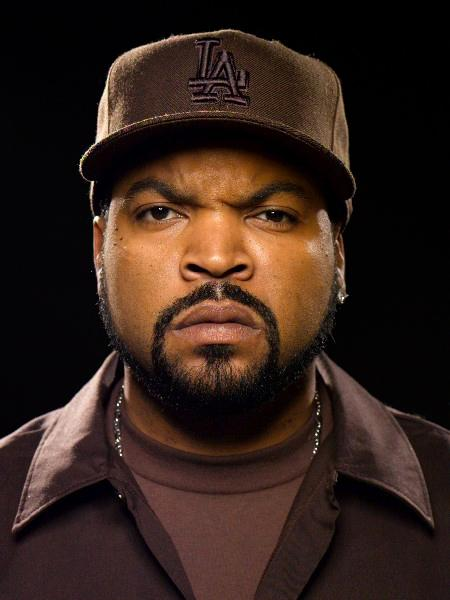 ice cube3 ICE CUBE Loses Award AND A LOT Of Fans After Begrudging Paul Walker Win