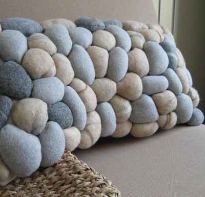il fullxfull.136466800 1 400x386 Pillows That Rock… Literally