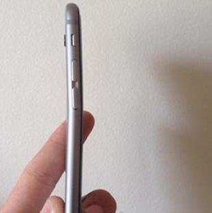 iphone bends 3