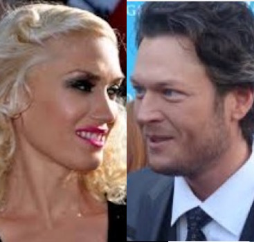 is gwen Stefani blake shelton news ultrasound pregnant