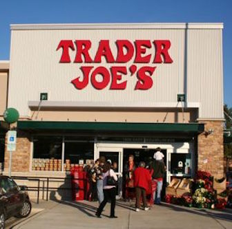 is trader joes closing all stores