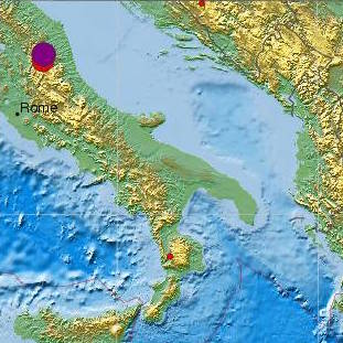italy-6-earthquake
