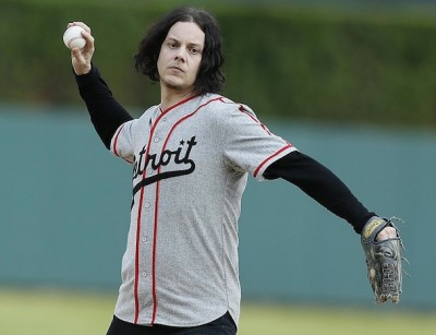 jack-white-sad-first-pitch