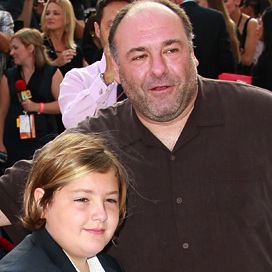 james-gandolfini-dead-father-son-trip
