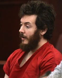 james-holmes-arraignment
