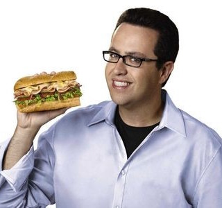 jared fogle dr phil 5