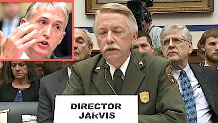 jarvis shotdown hearing