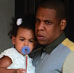 jay z and iyv blue
