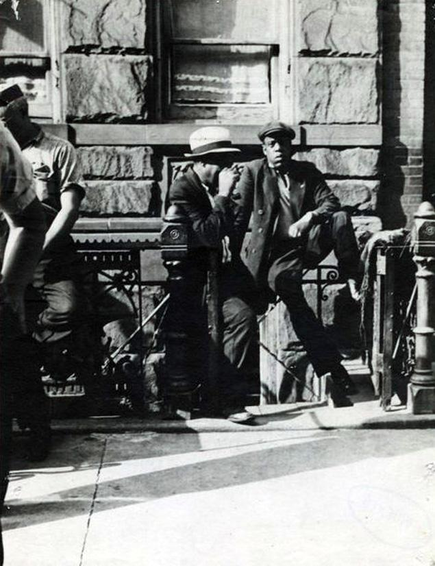 jayz10f 1 web 1 Jay Z Spotted in 1933 Photograph?