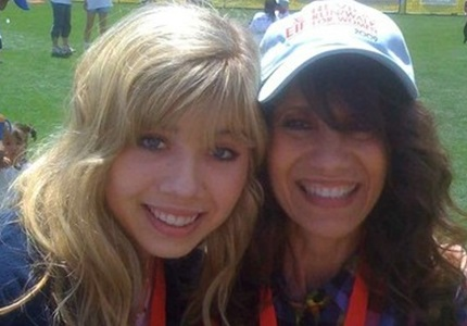 jennette-mccurdy-scamper-cancer-12