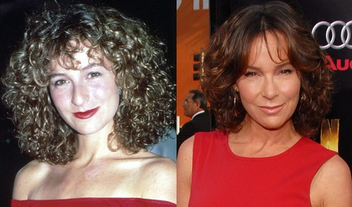 jennifer-grey1