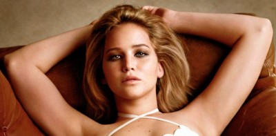 jennifer-lawrence-6