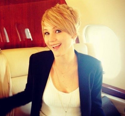 jennifer-lawrence-pixie-cut-1