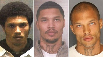 jeremy-meeks--mug-shots hot