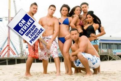 jersey-shore-cast-picture_498x332