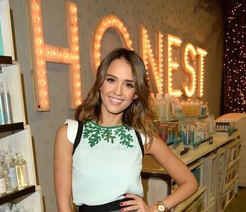 jessica alba honest lawsuit Jessica Alba Honest Brand Sued Over Toxic Ingredients
