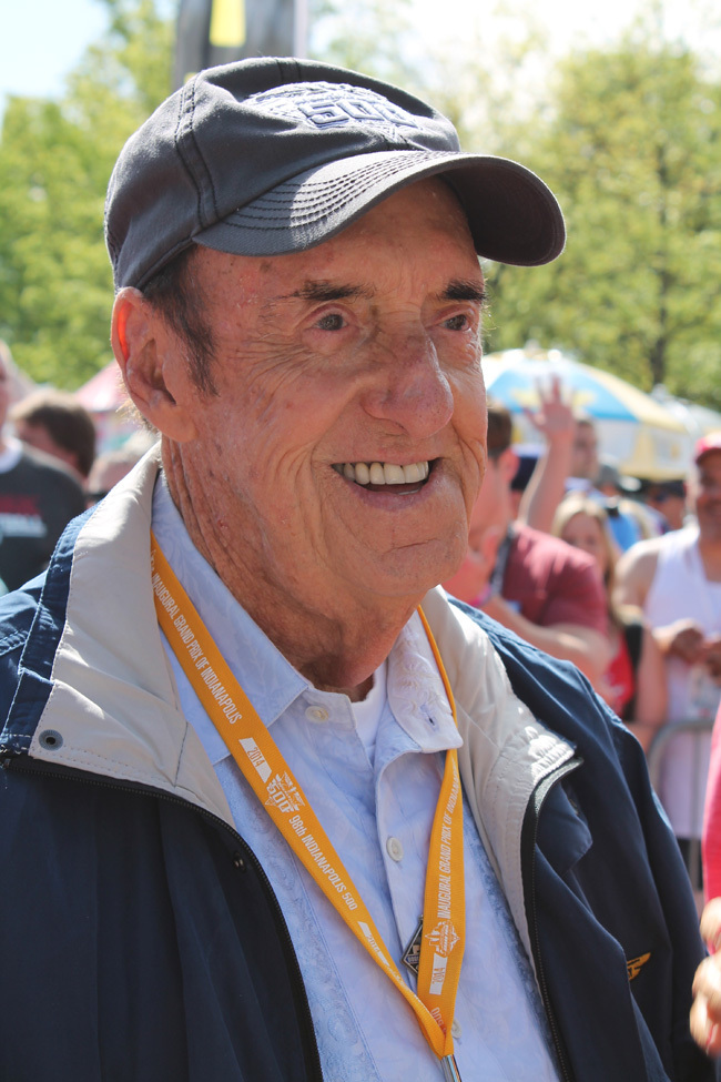 jim-nabors indy 2014