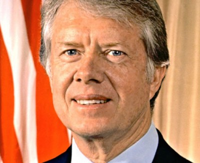 jimmy carter cance 2