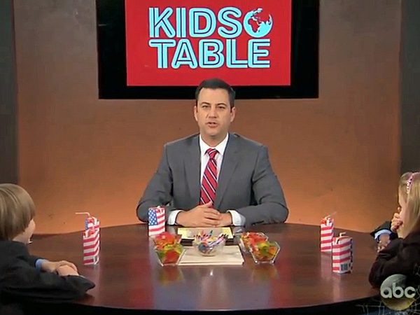 jimmy-kimmels-kids-table-suggests-the-us-kill-everyone-in-china-instead-of-repaying-its-debt