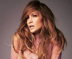 jlo-glamour-march-2014