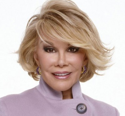 joan-rivers obama